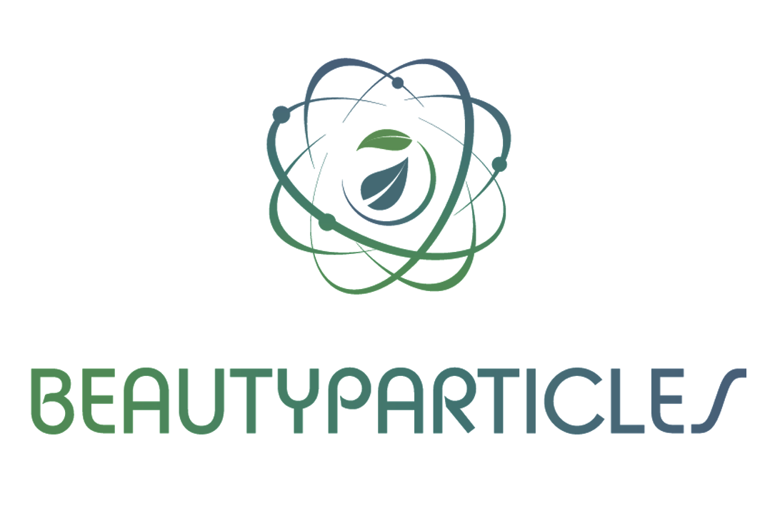 Beautyparticles – Natural Cosmetics